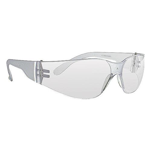 8456e906e Óculos de Segurança Profissional | EPIs | Rio de Janeiro