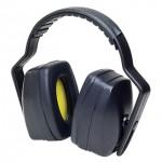 Proteção Auricular