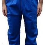 uniformes-profissionais-03