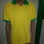 uniformes-profissionais-05