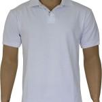 uniformes-profissionais-06