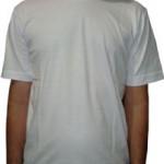 uniformes-profissionais-08