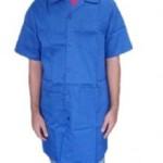 uniformes-profissionais-epi-01