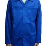 uniformes-profissionais-epi-02