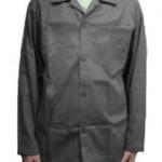 uniformes-profissionais-epi-04