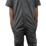 uniformes-profissionais-epi-07